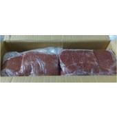 MC3RCM - MOLIDA CASINO 1 kg