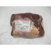 ACAVE8 - Asado del Carnicero V+ Grande Vacio