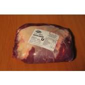 ACAUE8 - Asado del Carnicero U+ Grande Vacio